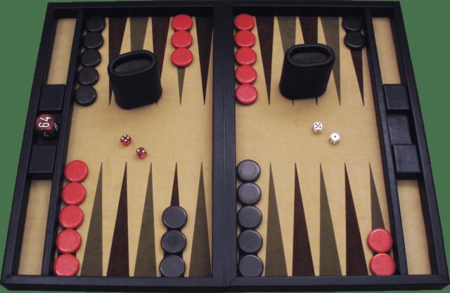 【6upoker】扑克玩家可以尝试的六类游戏