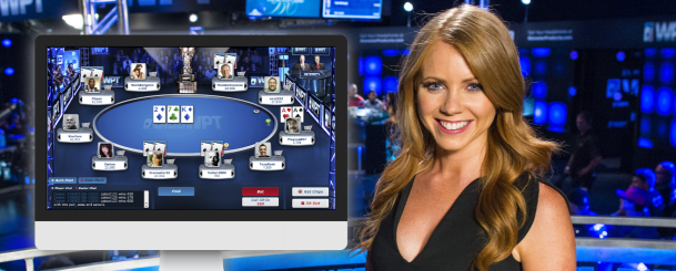 【6upoker】联众计划在美国推出社交赌场,或助益扑克行业