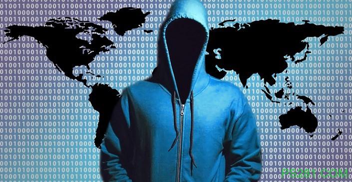 【6upoker】2+2扑克论坛遭黑客攻击