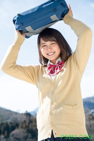 【6upoker】春风步(春风あゆ)番号SDAB-091 学生妹新鲜肉体令人欲罢不能