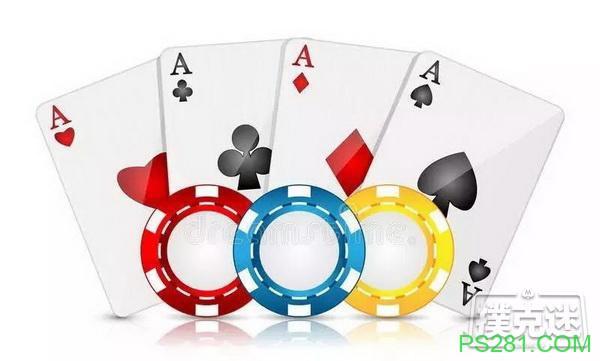 【6upoker】弃牌前,你应该先守盲的七个理由