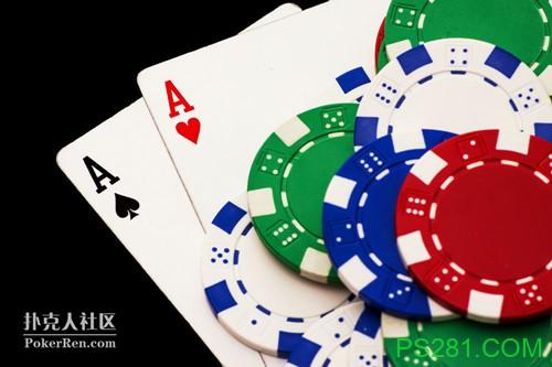 【6upoker】(五)影响语言行为的因素——《言辞中的扑克马脚》