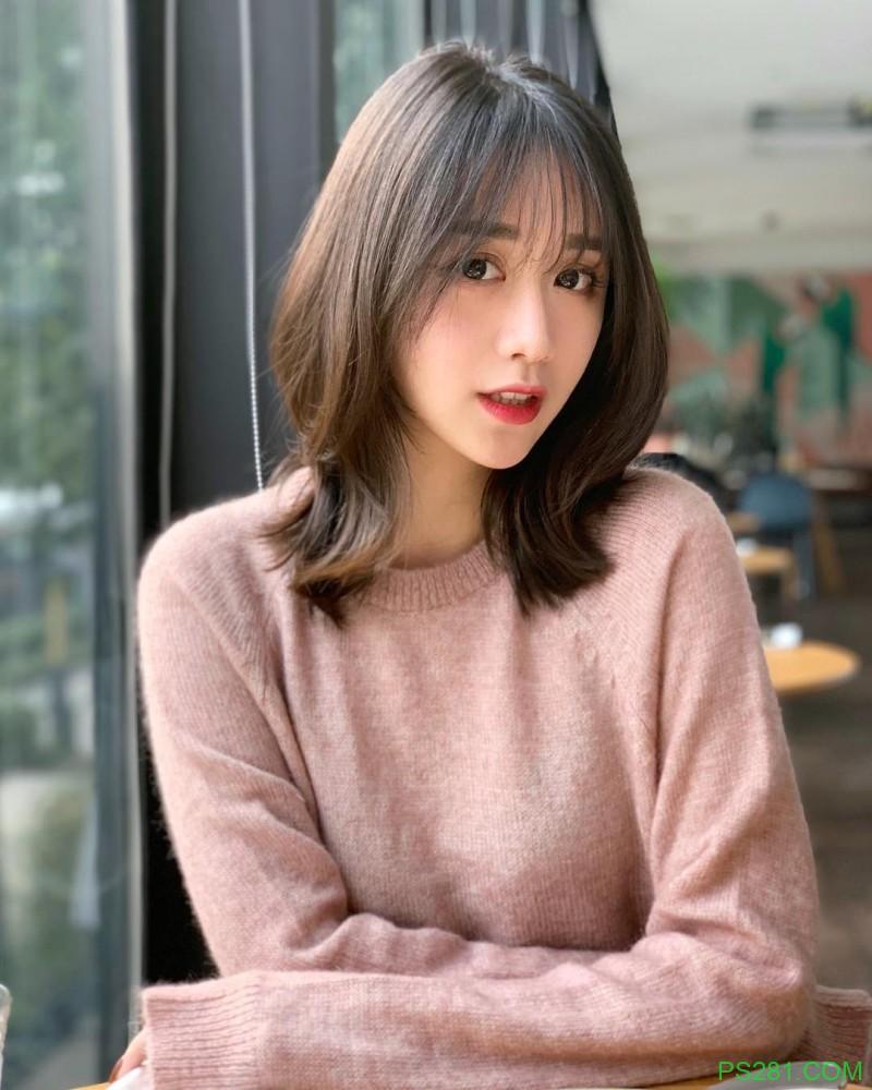 【6upoker】小清新正妹菜菜 萌可爱女神秒杀宅男