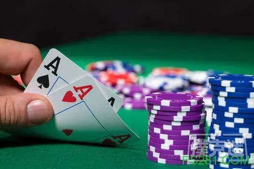 【6upoker】德州扑克玩家们锦标赛玩家如何保持体力
