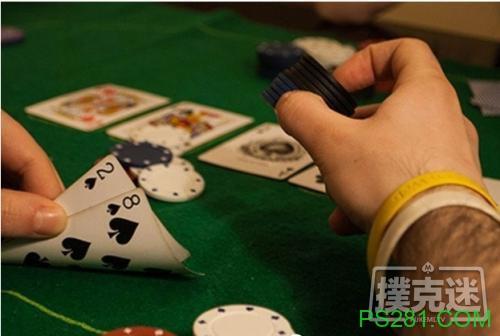 【6upoker】聪明人为什么不统治世界—上学是下围棋,闯社会是玩德州扑克?