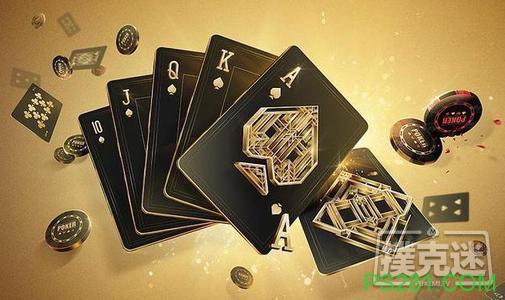 【6upoker】什么样的牌必须弃掉?