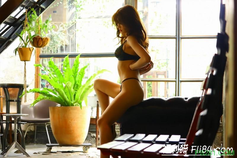 【6upoker】新事务所Apricity确定!相沢みなみ(相泽南)很快就会有新作啦!