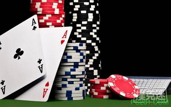 【6upoker】打错牌分两种,你犯的是哪种错?