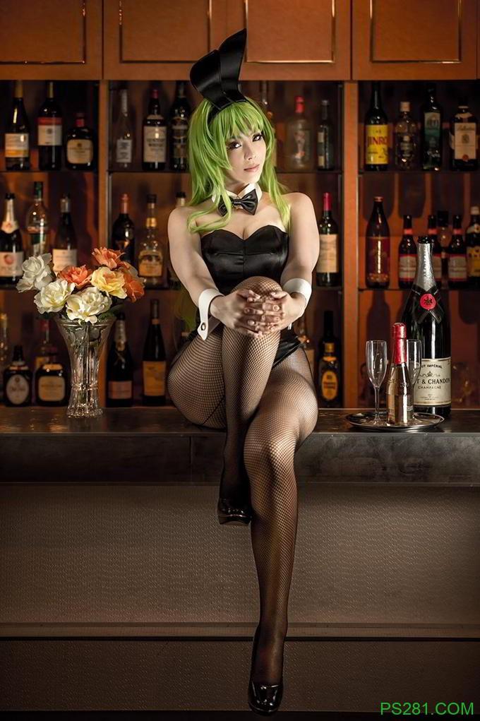 【6upoker】《八木山ゆん》饱满欧派香气全开,性感美尻长腿霸气登场!