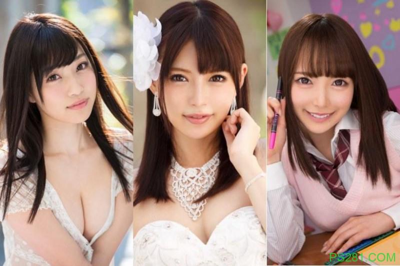 【6upoker】艾薇界的奥斯卡!2018日本成人广播奖入围名单出炉