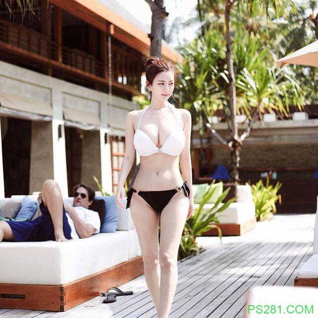 【6upoker】2017年最受欢迎的十大韩国网红女神