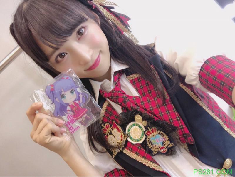 "【6upoker】""两万年一遇美少女""AKB48小栗有以出招冧仔 山田孝之:好震撼"