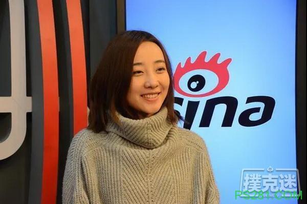 【6upoker】国内扑克十大人物:李开复 汪峰 马化腾,还有...