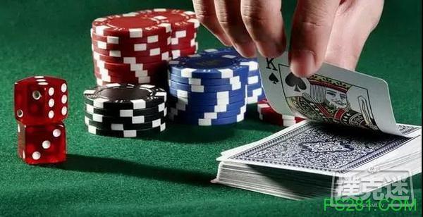 【6upoker】向筹码大户诈唬——五种最差的诈唬术
