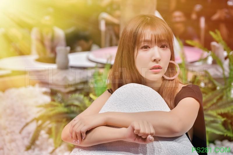 【6upoker】2019TRE女优速写(18) 绝对无敌三上悠亚